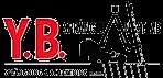 logotyp-yb-sprängtjänst